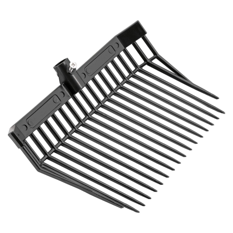 Bollengabel Plastic-Fork