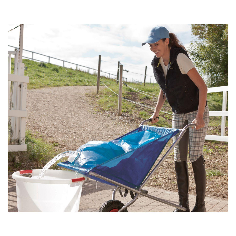 KERBL Wassertransportsack