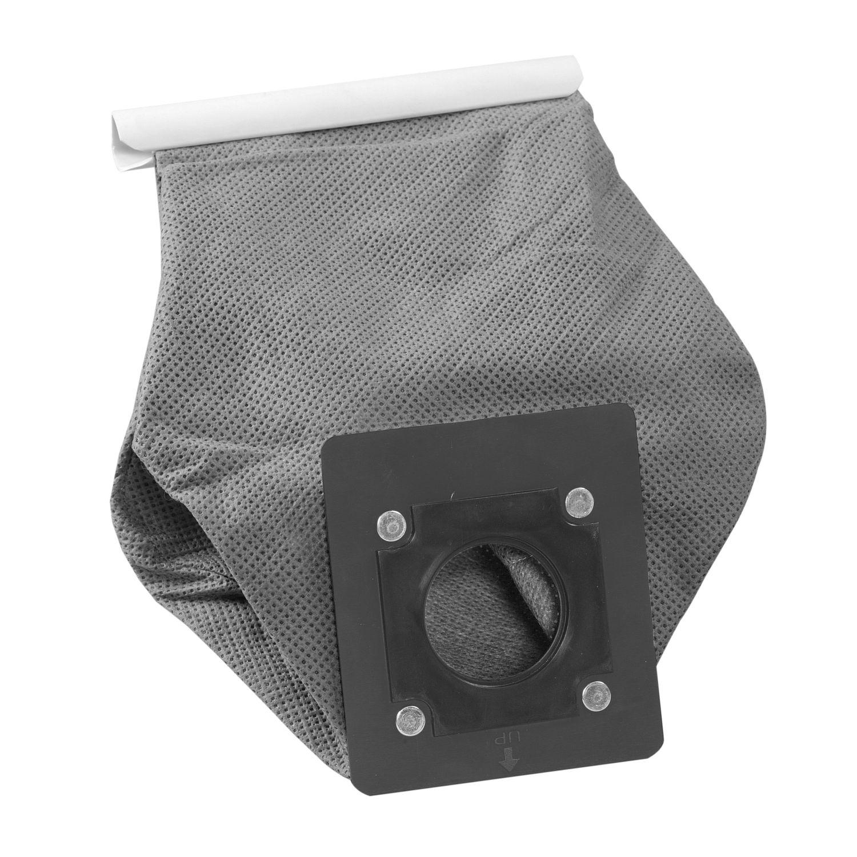 Mikrofaser-Filtertüte