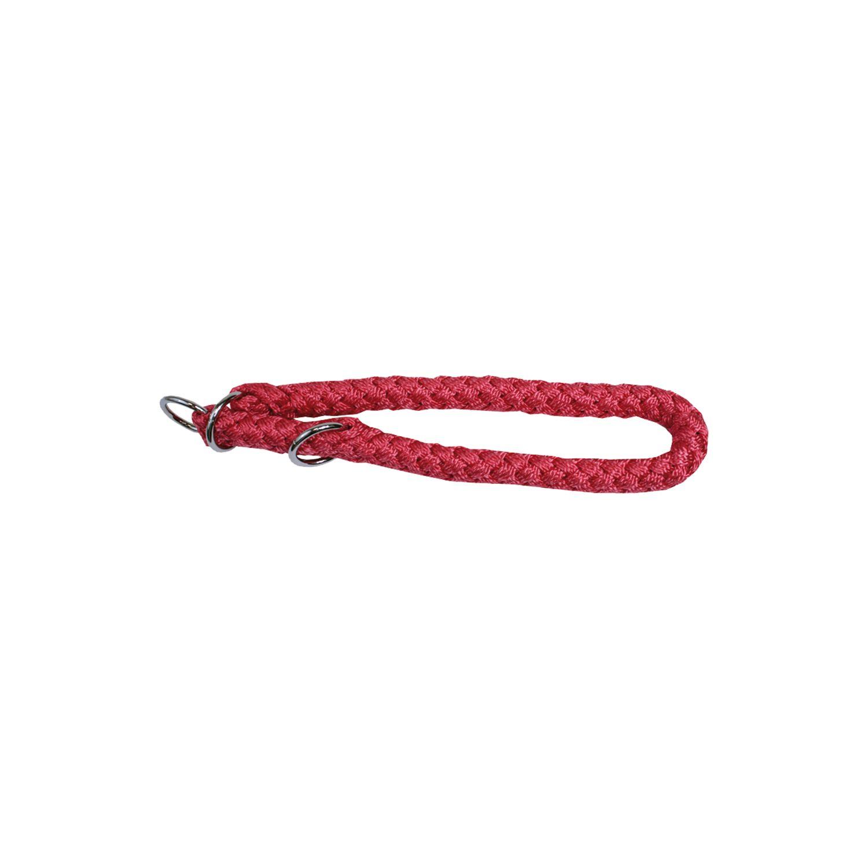 EQuest Hundehalsband Ultimo II, schmal