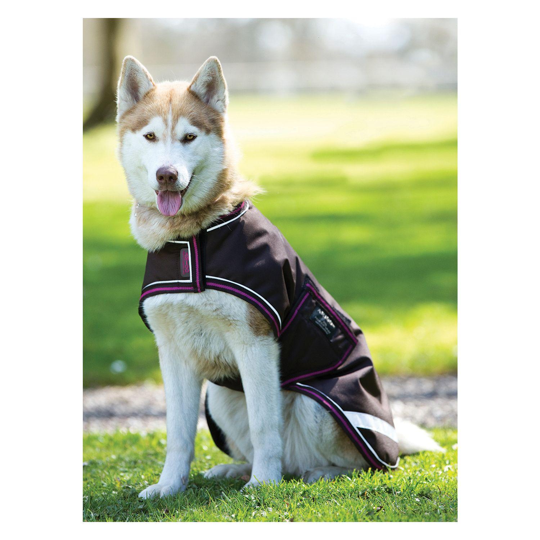 Horseware Hundemantel AMIGO Dog Rug