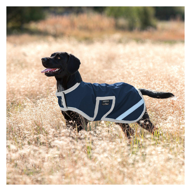 Amigo Fleece Dog Rug