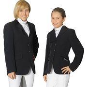 Cavallo Turnierjacket Galathea Girl, für Jugendliche