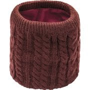 black forest Neckwarmer