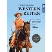 Trainingsbuch Westernreiten