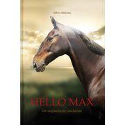 Hello Max, Gilbert Tillmann