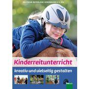 Kinderreitunterricht, FNverlag