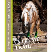 Extreme Trail, Gut Hammerberg