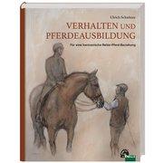 Verhalten und Pferdeausbildung, FNverlag