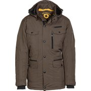 WELLENSTEYN Jacke Chester Winter
