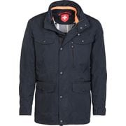 WELLENSTEYN Jacke Chester Summer