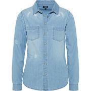 COLORADO DENIM Jeans-Bluse