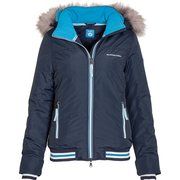 black forest Reit- und Outdoorjacke Boston