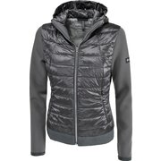 Pikeur New Generation Materialmix-Jacke Hollie