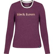 black forest Longsleeve