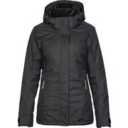 black forest Reit- und Outdoorjacke