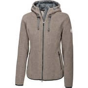 Pikeur Outdoor-Fleecejacke Jasna