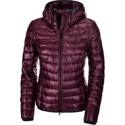 Pikeur New Generation Steppjacke Ilvy
