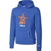 Pikeur Young Stars Collection Sweat-Hoodie Lenya