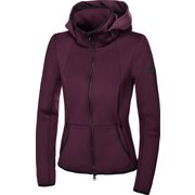 Pikeur Materialmixjacke Isabella
