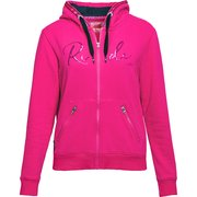 RIDE now Sweatjacke