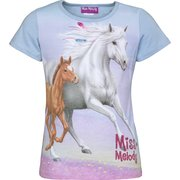 Miss Melody T-Shirt