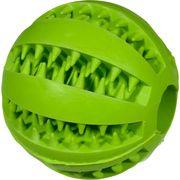 Bubimex Dental-Ball
