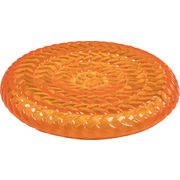 HUNTER Frisbee TPR
