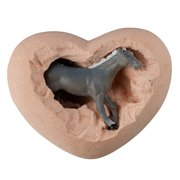 Lieblings-Pferde - Das Geheimnis im Zauberherz