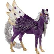Schleich Sternen-Pegasus Stute