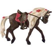 Schleich Rocky Mountain Horse Stute