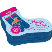 Magic Socks Pferdefreunde