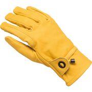 L-pro West Western-Handschuhe