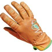 NoLeaf Handschuhe Hamatum 2.0