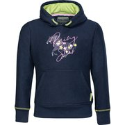 black forest Hoodie Nancy