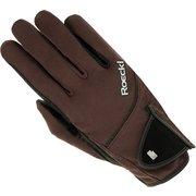 Roeckl Handschuhe Milano Winter