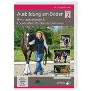 Ausbildung am Boden - Teil 2, FNverlag, DVD