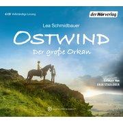 Ostwind - Das Hörspiel - Teil 6
