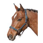 Horse-friends Halfter Dotty