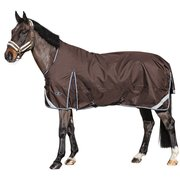 Cheval de Luxe Outdoordecke Avignon Highneck 250 g