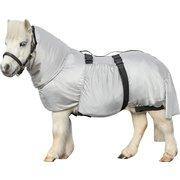 Horse-friends Ekzemerdecke Piccolino