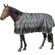 Horse-friends Outdoordecke Horselover 200 g