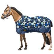 Horse-friends Outdoordecke Pony