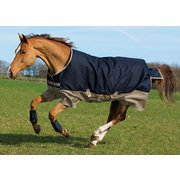 Horseware Outdoordecke MIO Medium Turnout