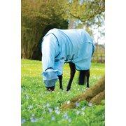 Horseware Ekzemerdecke RAMBO Hoodie Vamoose