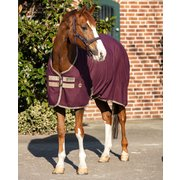 Horseware Stalldecke AMIGO Stable Sheet