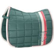 ESKADRON Classic Sports Schabracke Big Square