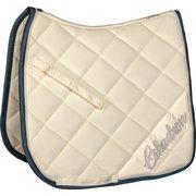 ESKADRON Classic Sports Schabracke Velvet Crystal