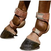 Classic Equine US-Skid-Boots High Performance