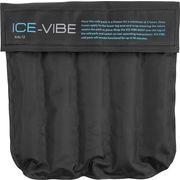 Horseware Ersatz-Kühlpack für Ice-Vibe Vorderfußwurzelgelenk-Gamaschen